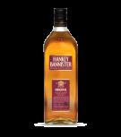Hankey Bannister product image
