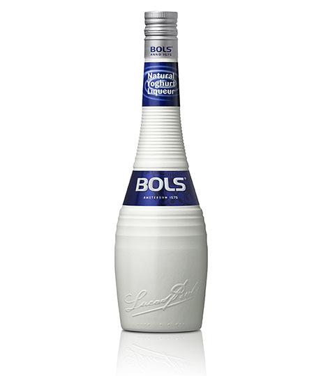 Bols Natural Yoghurt Liqueur product image
