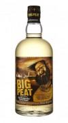 Big Peat product image