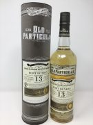 Old Particular Port Dundas 13 Year Old (Douglas Laing) product image