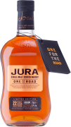 Jura One For The Road product image