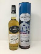 Glengoyne 10 Year Old product image