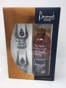 Benromach 10 Year Old Gift Pack product image