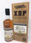 Carsebridge 40 Year Old XOP By Douglas Laing & Co product image