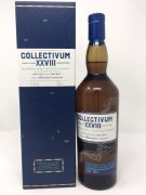 Collectivum XXVIII Whisky product image