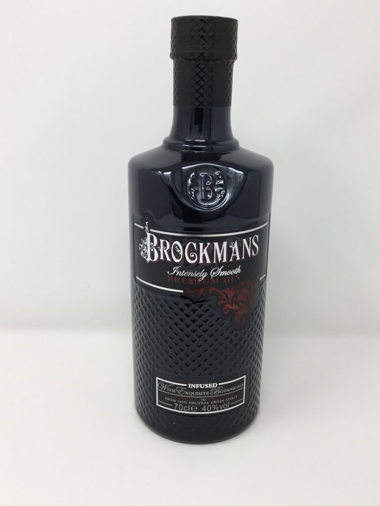 Brockmans Gin product image