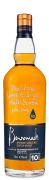 Benromach 10 Year Old product image