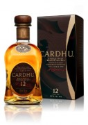 Cardhu 12 year old product image