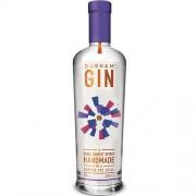 Durham Gin product image