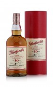 Glenfarclas 10 year old product image