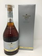 Torres 20 Imperial Spanish Brandy product image