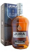 Jura 12 year old Elixer product image