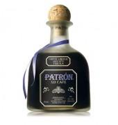 Patron XO Cafe product image
