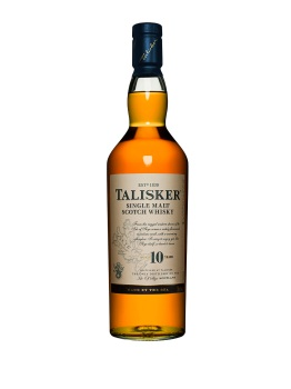 Talisker 10 Year Old product image