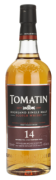 Tomatin 14 Year Old product image