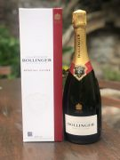 Bollinger Special Cuvee Brut product image