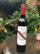 D'arenberg Vintage Fortified Shiraz 2014 product image