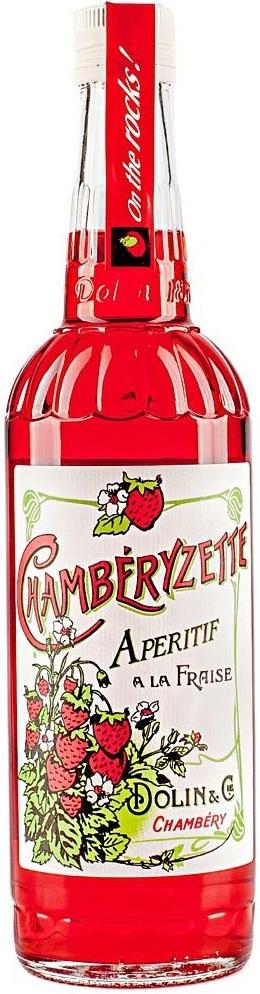 Chamberyzette product image