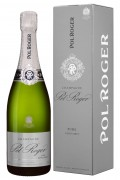 Pol Roger Pure Extra Brut product image