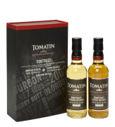 Tomatin Contrast product image