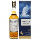 Talisker 18 year old product image