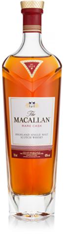 Macallan Rare Cask product image