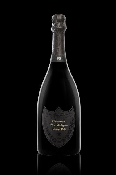 Dom Perignon P2 1998 product image