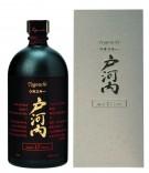 Togouchi 12 Year Old product image