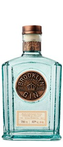 Brooklyn Gin product image