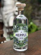Hepple Gin product image