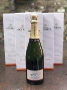 Henriot Champagne Brut 6 x 75cl product image