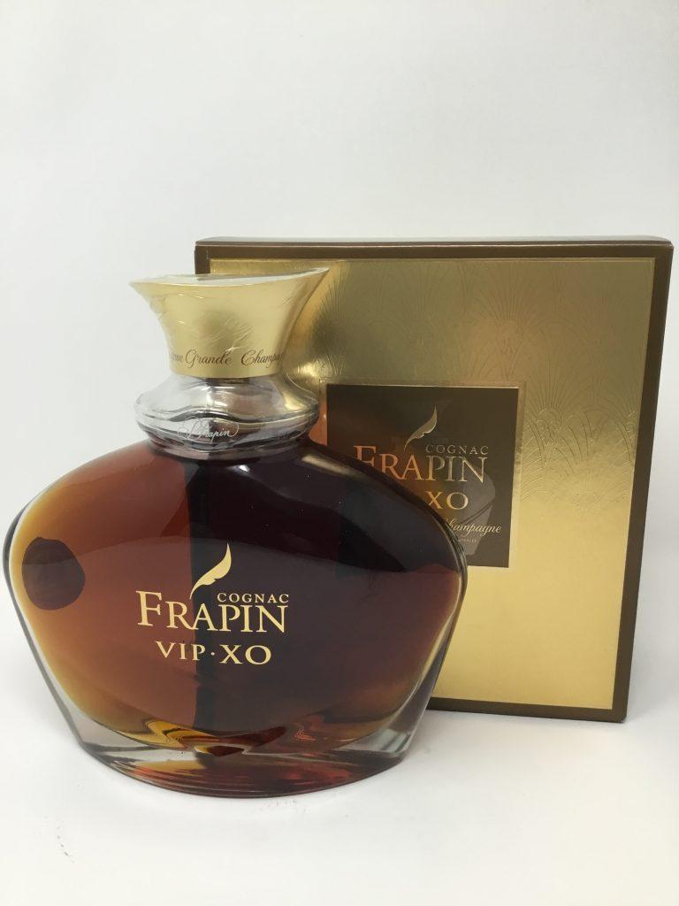 Frapin VIP.XO product image