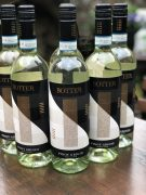 Botter Pinot Grigio 6x75cl product image