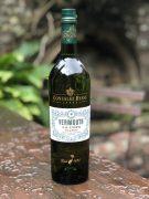 Gonzalez Byass La Copa Blanco Vermouth product image