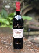 Gonzalez Byass La Copa Rojo Vermouth product image