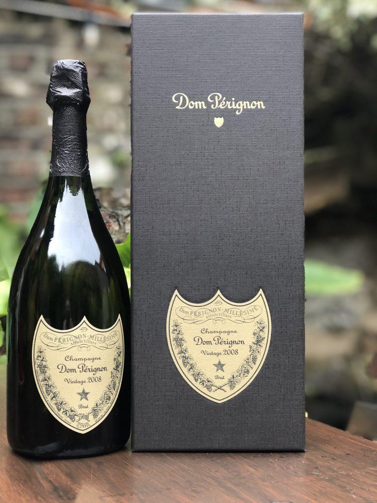 Dom Perignon 2010 product image