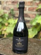 Peter Lehmann Black Queen Sparkling Shiraz product image