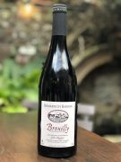 Domaine Dit Barron Brouilly product image