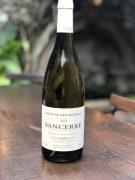 Domaine Des Brosses Sancerre product image