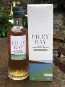 Filey Bay Peated Finnish product image