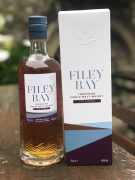 Filey Bay STR Finnish product image