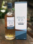 Filey Bay Flagship product image