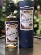 MACNAIR'S 7 YEAR OLD PEATED EXPLORATION RUM product image